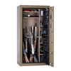 Image of Rhino Kodiak 1 Hour Fireproof 36 Gun Safe K7136EX