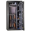 Image of Rhino Kodiak 60-Minute Fireproof 36 Gun Safe KSB7136EX-SO
