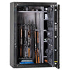 Image of Rhino Kodiak 60-Minute Fireproof 38 Gun Safe KSB5940EX-SO