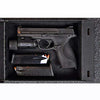 Image of ShotLock Handgun Solo-Vault 200E - USA Safe And Vault