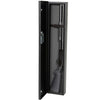 Image of V-Line Shotgun Case 42'' Black Security Safe 3842-SA BLK