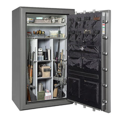 Winchester Silverado 51 UL Certified 2 Hour Fireproof Long Gun Safe Out of Stock
