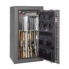 Winchester Slim Daddy 30 Fireproof Long Gun Safe