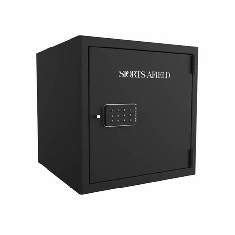Sports Afield Home and Office Fire Safe ES03