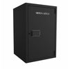 Image of Sports Afield Home and Office Fire Safe ES04 - USA Safe & Vault