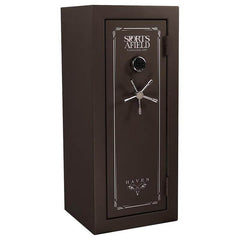 Sports Afield Haven Gun Safe 5925H