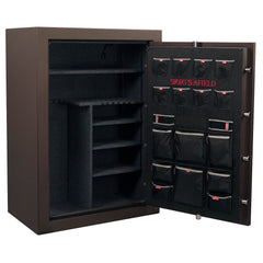 Sports Afield Haven Gun Safe 5942H