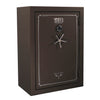 Image of Sports Afield Haven Gun Safe 5942H
