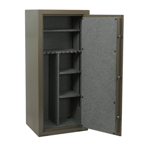 Sports Afield Journey Security Safe SA5524J - USA Safe & Vault