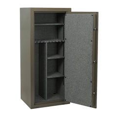 Sports Afield Journey Security Safe SA5524J
