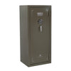 Image of Sports Afield Journey Security Safe 5524J