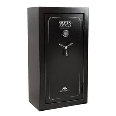 Sports Afield Preserve Fire Rated Safe SA5932P - USA Safe And Vault