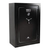 Image of Sports Afield Preserve Fire Rated Safe 5940P - USA Safe And Vault