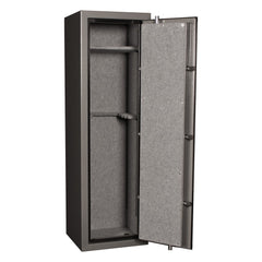 Tracker Model Gun Safe TS08