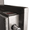 Image of Tracker Model HS20 Gun Safe, - USA Safe and Vault