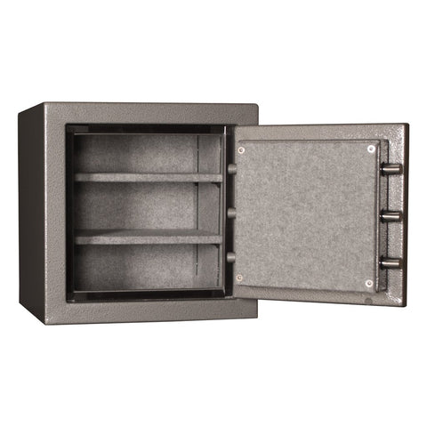 Tracker Model HS20 Gun Safe, - USA Safe and Vault