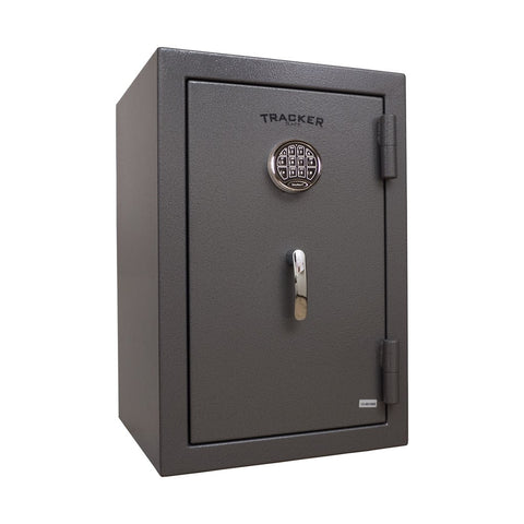 Tracker Model HS30 Gun Safe, - USA Safe and Vault