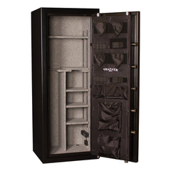 Tracker Model Gun Safe M12