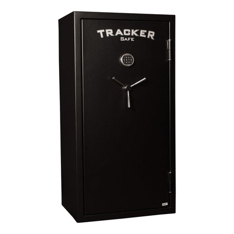 Tracker Model M22 Gun Safe, - USA Safe and Vault