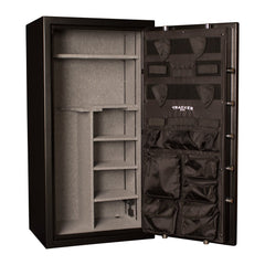 Tracker Model Gun Safe M22