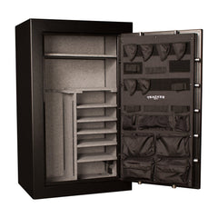 Tracker Model Gun Safe M32