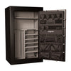 Image of Tracker Model M32 Gun Safe, - USA Safe and Vault
