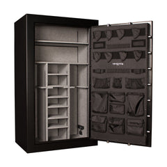 Tracker Model Gun Safe M45