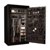 Image of Tracker Model M45 Gun Safe, - USA Safe and Vault