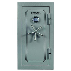 Stack-On 90 Minute Fire Executive Safe – 40″ Total Defense, - USA Safe and Vault