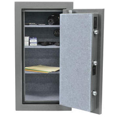 Stack-On 90 Minute Fire Executive Safe – 40″ Total Defense TD-040-GP-E