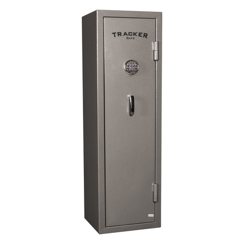 Tracker Model TS08 Gun Safe, - USA Safe and Vault