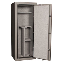 Tracker Model Gun Safe TS14