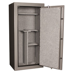 Tracker Model Gun Safe TS22