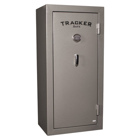 Tracker Model TS22 Gun Safe, - USA Safe and Vault