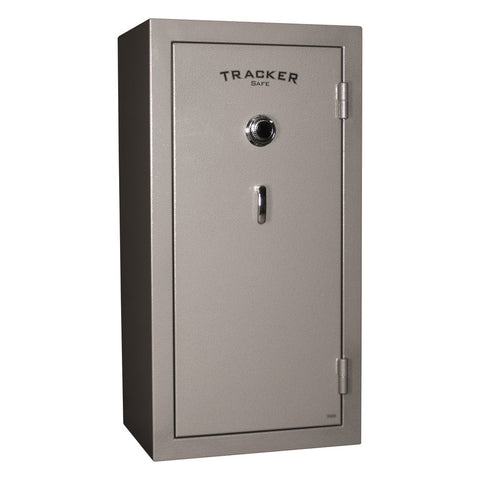 Tracker Model TS24 Gun Safe, - USA Safe and Vault
