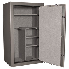 Tracker Model Gun Safe TS30