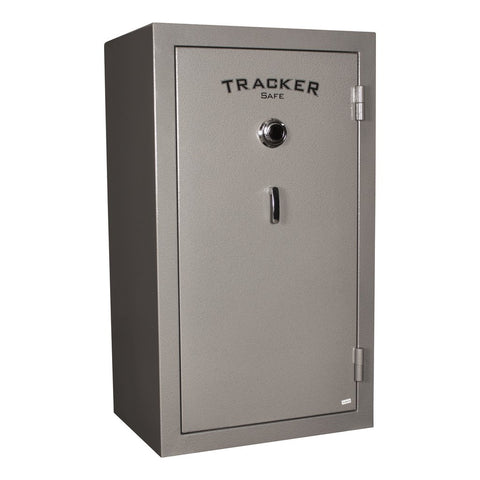 Tracker Model TS30 Gun Safe, - USA Safe and Vault