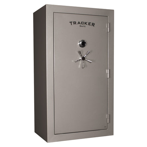 Tracker Model TS45 Gun Safe, - USA Safe and Vault