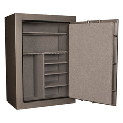 Tracker Model Gun Safe TS64