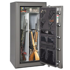 Winchester Treasury 26 UL Certified 90 Minute Fireproof Long Gun Safe
