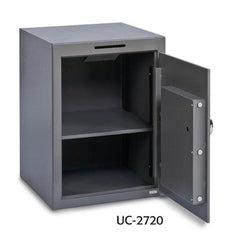 Socal Safes B-Rate Safe and Utility Chest UC-2720