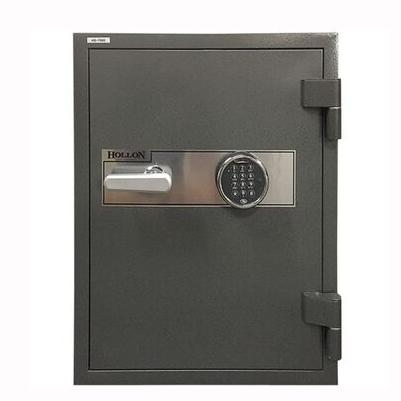 Hollon Office Safe 2 Hour Fire Protection HS-750E/C - USA Safe & Vault