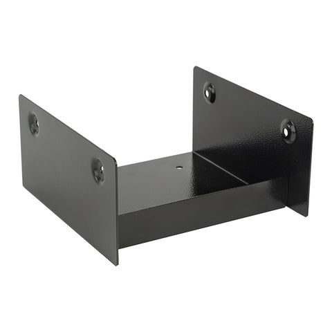 V-Line Universal Mounting Bracket (HA)-Black Security Safe - USA Safe & Vault