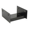 Image of V-Line Universal Mounting Bracket (HA)-Black Security Safe
