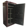 Image of Sun Welding Vault Series 120 Minutes Fire Safe V36T - USA Safe And Vault