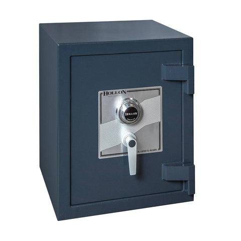Hollon TL-15 Rated Safe PM Series PM-1814 - USA Safe And Vault