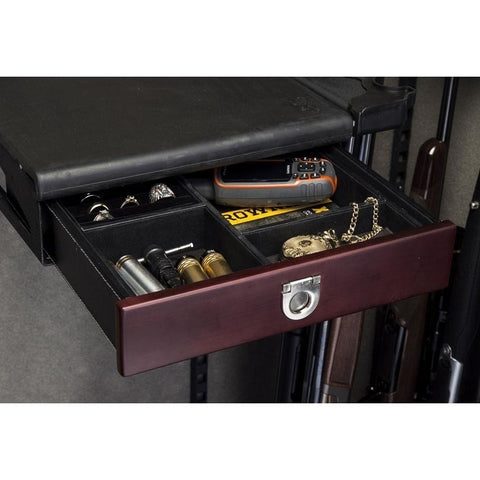 Browning Platinum Plus 65 Tall Extra Wide Gun Safe PP65T - 2 Hour Fire Rated - USA Safe And Vault