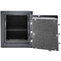 Hollon Continental Series Home Safe C-6