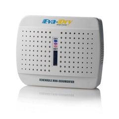 Image of Eva-Dry E-333 Dehumidifier (+$34.95)
