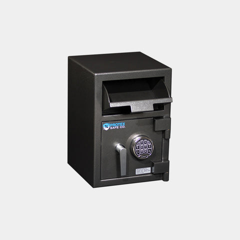 Protex B-Rated Depository Safe FD-2014 - USA Safe And Vault